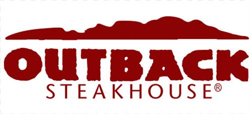ACMS PTO Brings Outback Steakhouse to ACMS