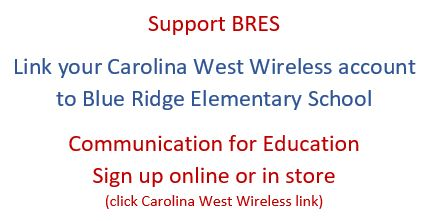 Carolina West Wireless