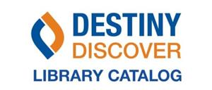 Click to search our library catalog for books, eBooks, websites, databases, and more.