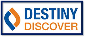 Search the Destiny Library Catalog for Free eBooks